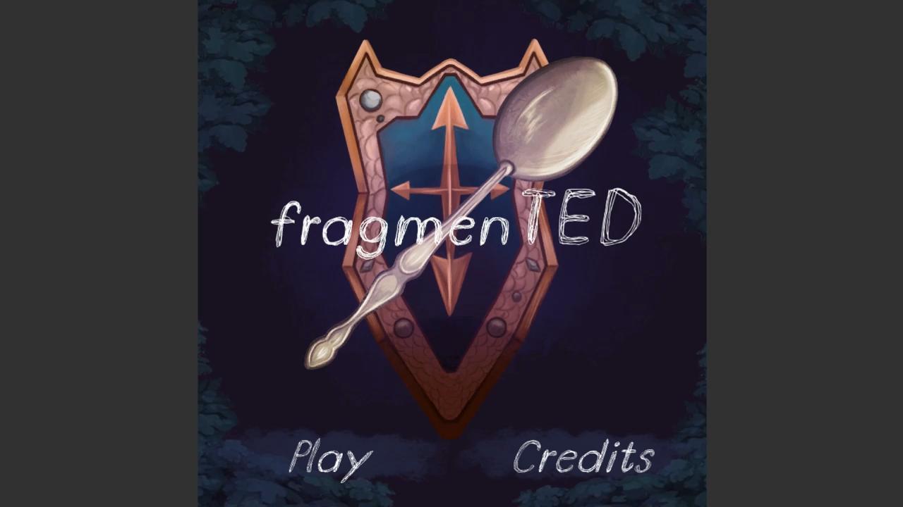 frag_title
